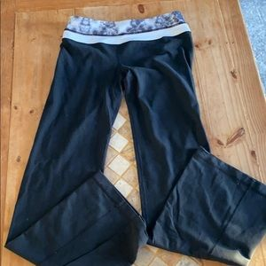 😍🔥😍🔥😍LULULEMON yoga pants.😍🔥😍🔥😍